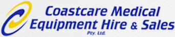 Coastcare Medical Logo